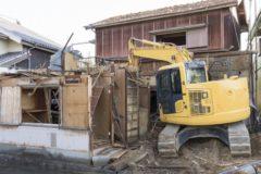 解体のプロ・コスモ総業の業務内容をご紹介します!